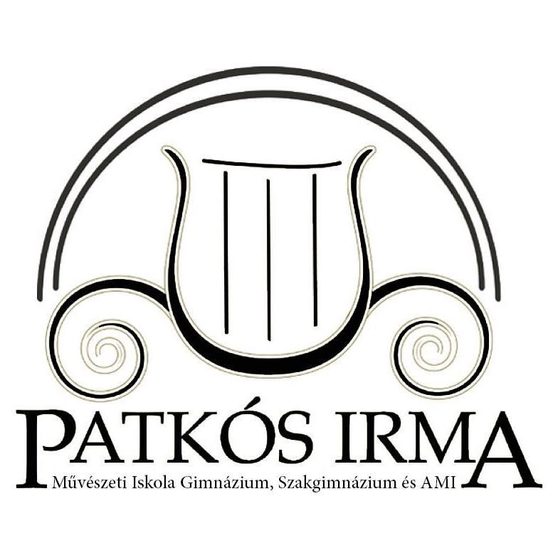 Patkós Irma Művészeti Iskola